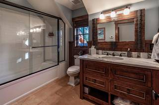 Listing Image 16 for 10600 Dutton Court, Truckee, CA 96161