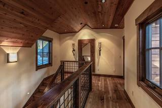 Listing Image 19 for 10600 Dutton Court, Truckee, CA 96161