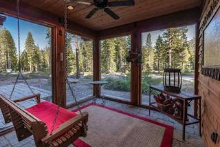 Listing Image 20 for 10600 Dutton Court, Truckee, CA 96161