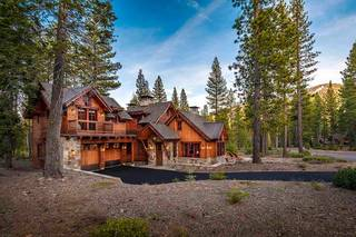 Listing Image 2 for 10600 Dutton Court, Truckee, CA 96161