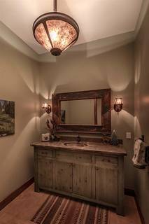 Listing Image 21 for 10600 Dutton Court, Truckee, CA 96161