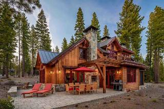 Listing Image 3 for 10600 Dutton Court, Truckee, CA 96161