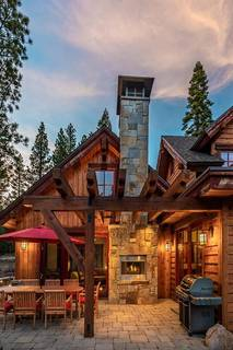 Listing Image 5 for 10600 Dutton Court, Truckee, CA 96161