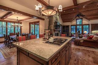 Listing Image 6 for 10600 Dutton Court, Truckee, CA 96161
