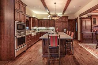 Listing Image 9 for 10600 Dutton Court, Truckee, CA 96161
