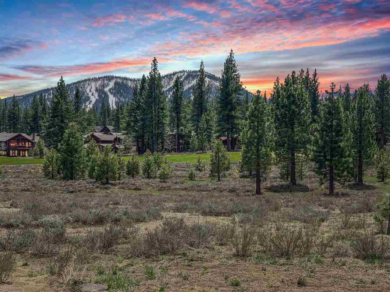 Image for 10401 Prospector Court, Truckee, CA 96161