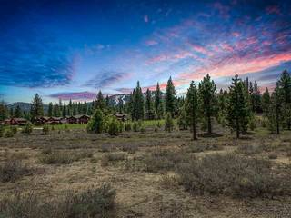 Listing Image 3 for 10401 Prospector Court, Truckee, CA 96161
