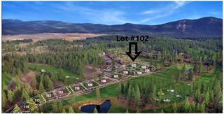 Listing Image 4 for 10401 Prospector Court, Truckee, CA 96161