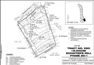 Listing Image 5 for 10401 Prospector Court, Truckee, CA 96161