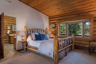 Listing Image 11 for 11210 Palisades Drive, Truckee, CA 96161