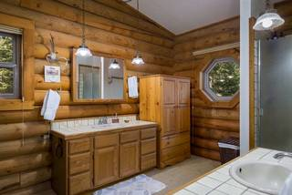 Listing Image 12 for 11210 Palisades Drive, Truckee, CA 96161