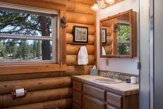 Listing Image 14 for 11210 Palisades Drive, Truckee, CA 96161