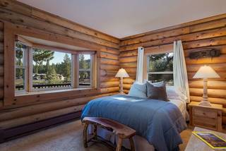 Listing Image 15 for 11210 Palisades Drive, Truckee, CA 96161