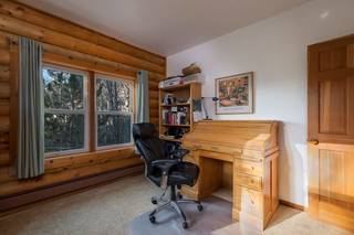 Listing Image 16 for 11210 Palisades Drive, Truckee, CA 96161