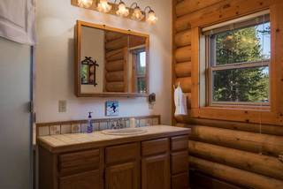 Listing Image 17 for 11210 Palisades Drive, Truckee, CA 96161