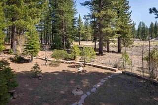 Listing Image 18 for 11210 Palisades Drive, Truckee, CA 96161
