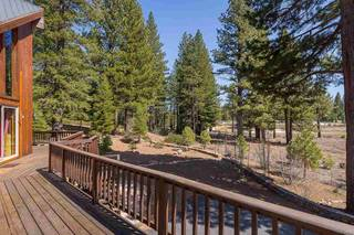 Listing Image 19 for 11210 Palisades Drive, Truckee, CA 96161