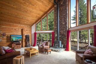 Listing Image 2 for 11210 Palisades Drive, Truckee, CA 96161