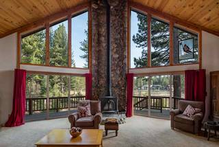 Listing Image 3 for 11210 Palisades Drive, Truckee, CA 96161