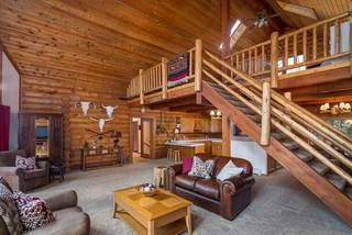 Listing Image 4 for 11210 Palisades Drive, Truckee, CA 96161