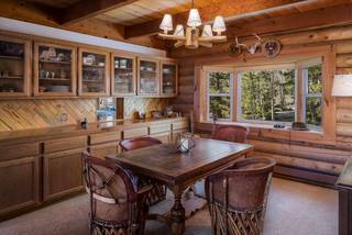 Listing Image 5 for 11210 Palisades Drive, Truckee, CA 96161
