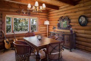 Listing Image 6 for 11210 Palisades Drive, Truckee, CA 96161
