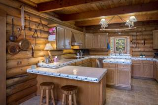 Listing Image 7 for 11210 Palisades Drive, Truckee, CA 96161