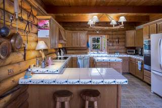 Listing Image 8 for 11210 Palisades Drive, Truckee, CA 96161