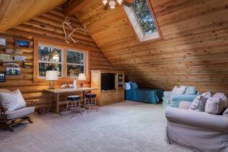 Listing Image 9 for 11210 Palisades Drive, Truckee, CA 96161
