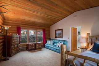 Listing Image 10 for 11210 Palisades Drive, Truckee, CA 96161