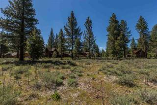 Listing Image 1 for 12506 Caleb Drive, Truckee, CA 96161