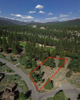 Listing Image 4 for 12506 Caleb Drive, Truckee, CA 96161