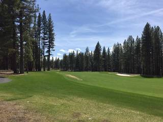 Listing Image 5 for 12506 Caleb Drive, Truckee, CA 96161