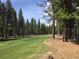 Listing Image 6 for 12506 Caleb Drive, Truckee, CA 96161