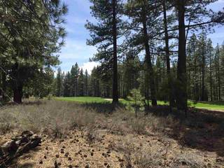 Listing Image 7 for 12506 Caleb Drive, Truckee, CA 96161