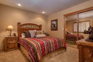 Listing Image 11 for 13271 Roundhill Drive, Truckee, CA 96161-0000