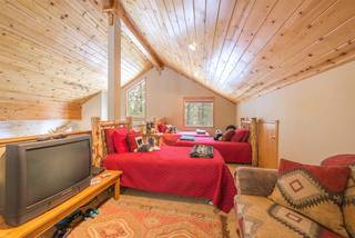 Listing Image 12 for 13271 Roundhill Drive, Truckee, CA 96161-0000