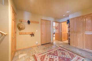 Listing Image 14 for 13271 Roundhill Drive, Truckee, CA 96161-0000