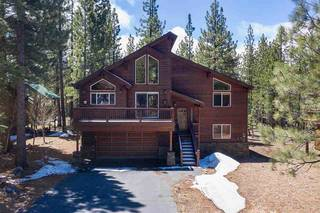 Listing Image 2 for 13271 Roundhill Drive, Truckee, CA 96161-0000