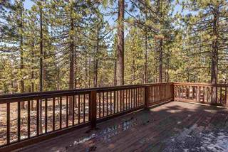 Listing Image 21 for 13271 Roundhill Drive, Truckee, CA 96161-0000
