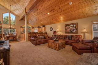 Listing Image 4 for 13271 Roundhill Drive, Truckee, CA 96161-0000