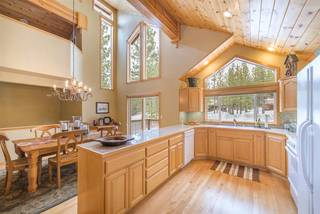 Listing Image 8 for 13271 Roundhill Drive, Truckee, CA 96161-0000