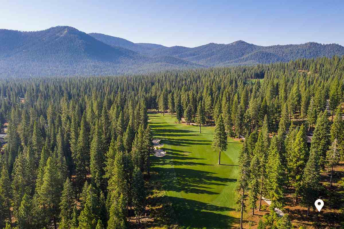 Image for 8360 Valhalla Drive, Truckee, CA 96161