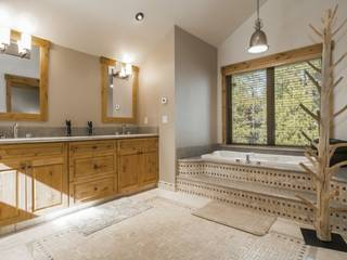 Listing Image 11 for 111 Shoshone Court, Olympic Valley, CA 96146