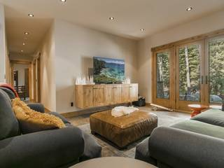 Listing Image 12 for 111 Shoshone Court, Olympic Valley, CA 96146