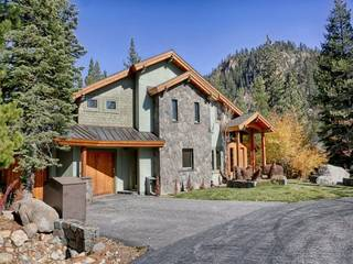 Listing Image 21 for 111 Shoshone Court, Olympic Valley, CA 96146