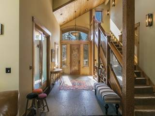 Listing Image 4 for 111 Shoshone Court, Olympic Valley, CA 96146