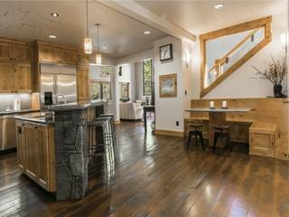 Listing Image 7 for 111 Shoshone Court, Olympic Valley, CA 96146