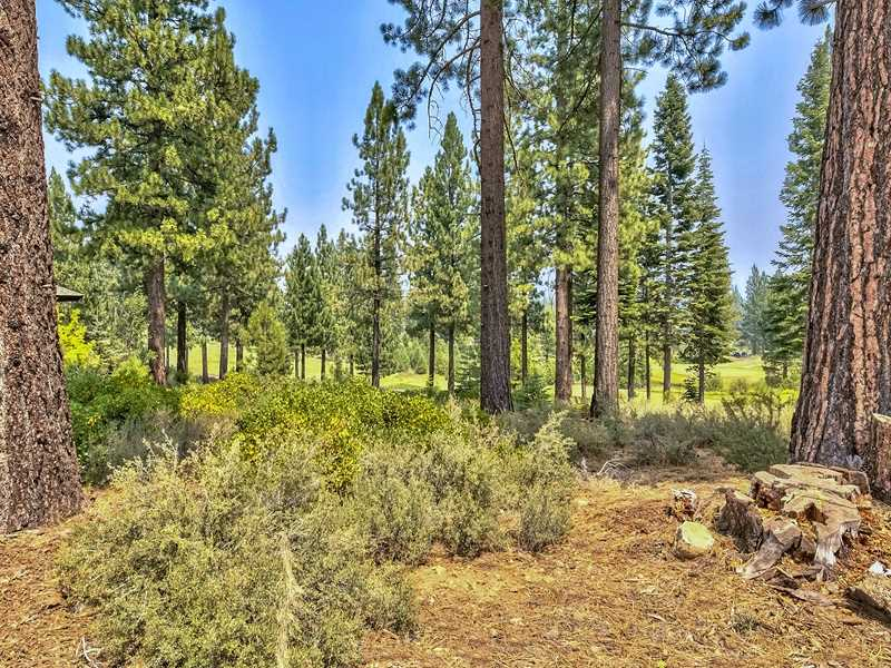 Image for 9337 Heartwood Drive, Truckee, CA 96161