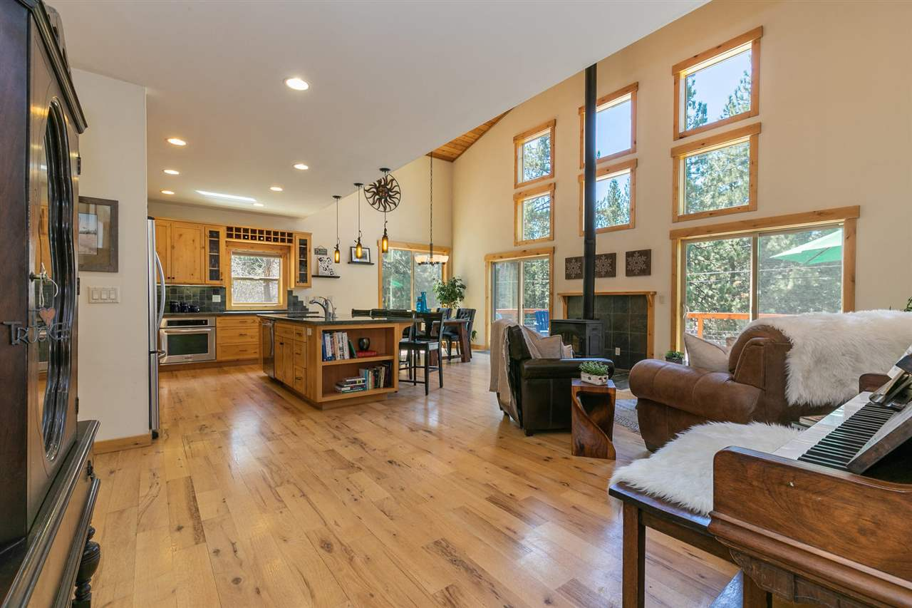 Image for 13500 Olympic Drive, Truckee, CA 96161-0000